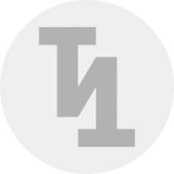 Цемент Perfekta Портланд Ultracem 500 50 кг